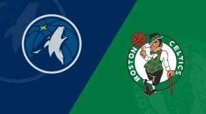 Boston Celtics vs. Minnesota Timberwolves 01/02/19: Starting Lineups, Matchup Breakdown, Odds, Daily Fantasy, Betting
