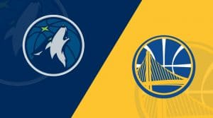 Golden State Warriors vs. Minnesota Timberwolves 12/10/18: Starting Lineups, Matchup Breakdown, Odds, Daily Fantasy, Betting