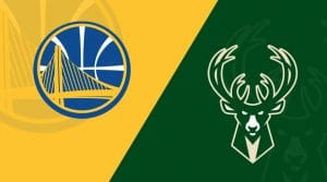 Golden State Warriors vs. Milwaukee Bucks 12/7/18: Starting Lineups, Matchup Breakdown, Odds, Daily Fantasy, Betting
