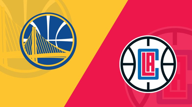Golden State Warriors Los Angeles Clippers Preview