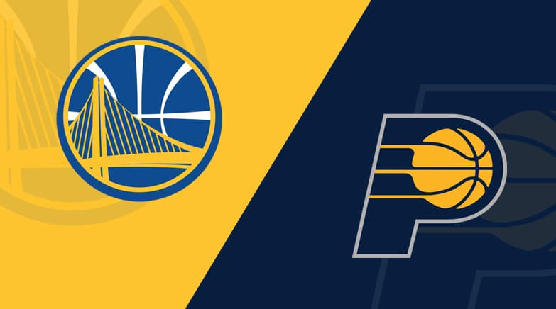 Golden State Warriors Indiana Pacers Preview