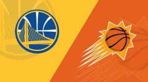Golden State Warriors at Phoenix Suns 2/8/19: Starting Lineups, Matchup Preview, Betting Odds