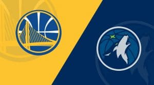 Golden State Warriors at Minnesota Timberwolves 11/8/19: Starting Lineups, Matchup Preview, Daily Fantasy