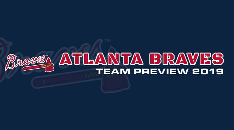 Braves Preview
