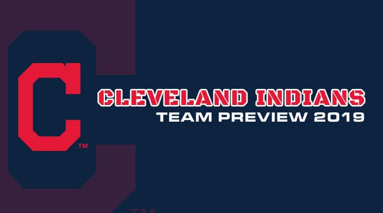 Indians Preview
