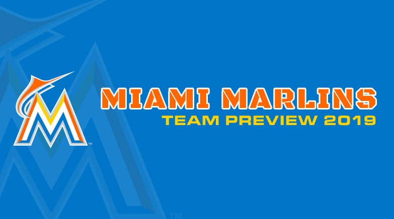 Marlins Preview