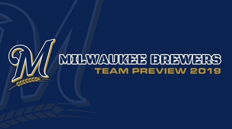 Brewers Preview