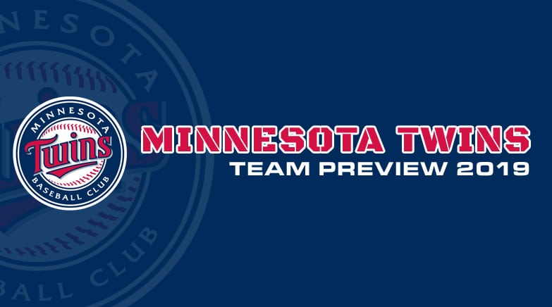 Twins Preview