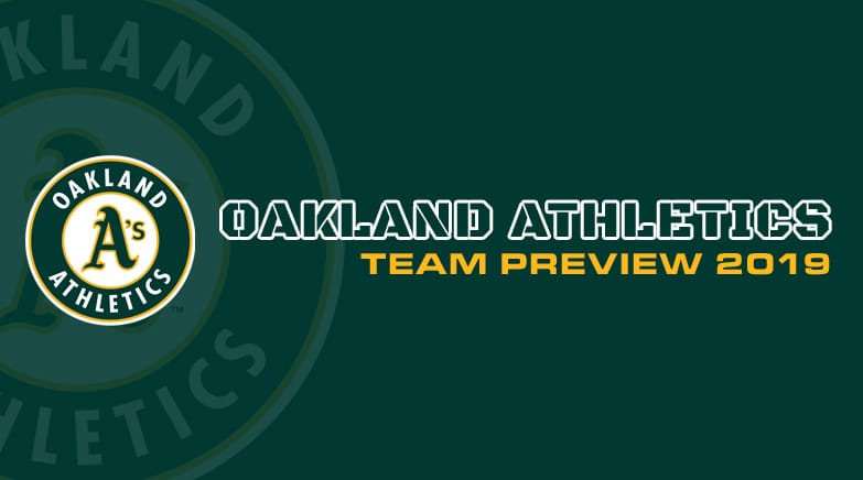 A's Preview