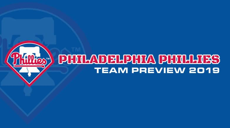 Phillies Preview