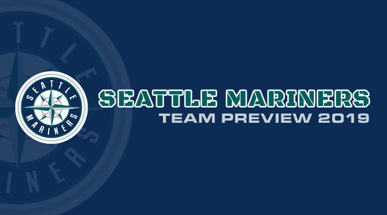 Mariners Preview