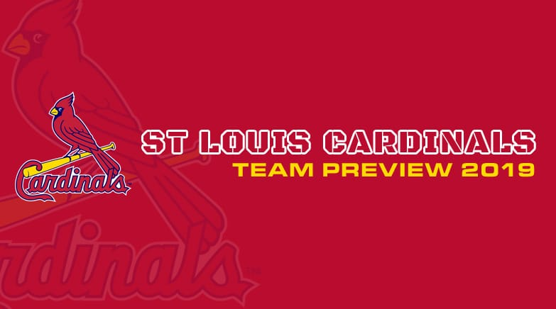 Cardinals Preview