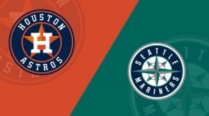 Seattle Mariners vs. Houston Astros 6/6/19: Starting Lineups, Matchup Preview, Betting Odds