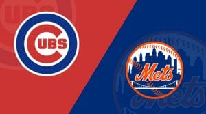 Chicago Cubs vs. New York Mets 6/20/19: Starting Lineups, Matchup Preview, Betting Odds