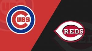 Cincinnati Reds vs Chicago Cubs 7/27/20: Starting Lineups, Betting Odds (Matchup Preview)