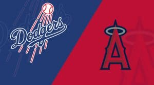 Los Angeles Angels vs. Los Angeles Dodgers 6/11/19: Starting Lineups, Matchup Preview, Betting Odds