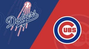 Los Angeles Dodgers vs. Chicago Cubs 6/14/19: Starting Lineups, Matchup Preview, Betting Odds