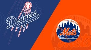 Los Angeles Dodgers vs. New York Mets 5/30/19: Starting Lineups, Matchup Preview, Betting Odds