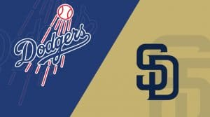 San Diego Padres vs. Los Angeles Dodgers 8/5/20: Starting Lineups, Betting Odds (Matchup Preview)