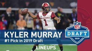 NFL Draft 2019 Picks Tracker by Team: Results + Grades (Updated)
