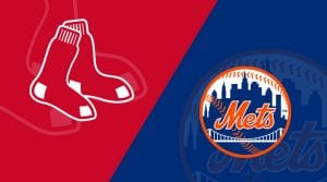 Boston Red Sox vs New York Mets 7/27/20: Starting Lineups, Betting Odds (Matchup Preview)