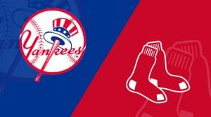 New York Yankees vs Boston Red Sox 7/31/20: Starting Lineups, Betting Odds (Matchup Preview)