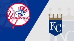 New York Yankees vs. Kansas City Royals 5/24/19: Starting Lineups, Matchup Preview, Betting Odds