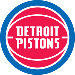 Top 10 Wins In Pistons Franchise History