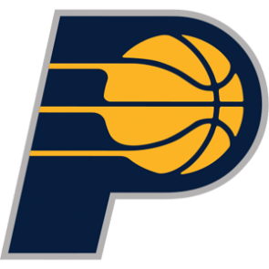 Portland Trail Blazers At Indiana Pacers 2 27 20 Starting Lineups Matchup Preview Daily Fantasy