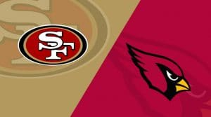 San Francisco 49ers vs. Arizona Cardinals Matchup Preview (12/26/20): Betting Odds, Depth Charts, Live Stream (Watch Online)