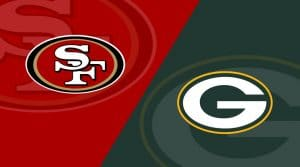 Green Bay Packers @ San Francisco 49ers Matchup Preview (1/19/19): Matchup Analysis, Depth Charts, Daily Fantasy