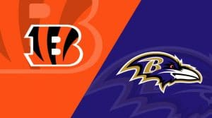Baltimore Ravens vs. Cincinnati Bengals Matchup Preview (1/3/21): Betting Odds, Depth Charts, Live Stream (Watch Online)