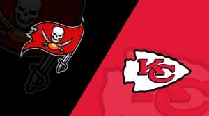 Kansas City Chiefs vs. Tampa Bay Buccaneers Matchup Preview (11/29/20): Betting Odds, Depth Charts, Live Stream (Watch Online)