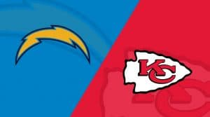 Los Angeles Chargers @ Kansas City Chiefs Matchup Preview (12/29/19): Matchup Analysis, Depth Charts, Daily Fantasy