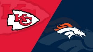 Kansas City Chiefs vs. Denver Broncos Matchup Preview (12/6/20): Betting Odds, Depth Charts, Live Stream (Watch Online)