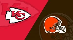 Cleveland Browns vs. Kansas City Chiefs Matchup Preview (1/17/21): Betting Odds, Depth Charts, Live Stream (Watch Online)