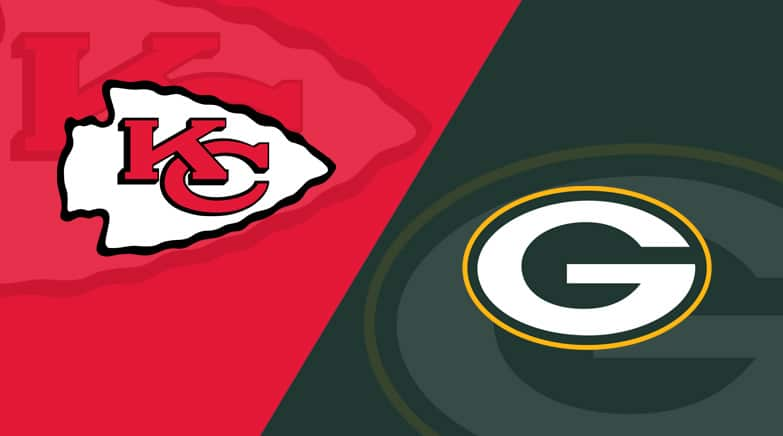 chiefs vs packers