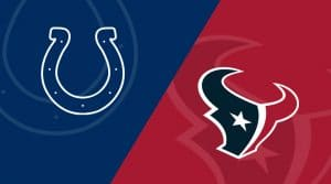 Houston Texans vs. Indianapolis Colts Matchup Preview (12/20/20): Betting Odds, Depth Charts, Live Stream (Watch Online)