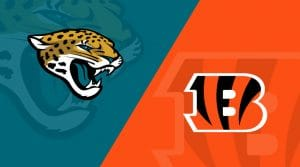 Jacksonville Jaguars vs Cincinnati Bengals Matchup Preview (10/4/20): Betting Odds, Depth Charts, Live Stream
