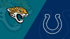 Indianapolis Colts vs. Jacksonville Jaguars Matchup Preview 9/13/20: Betting Odds, Depth Charts, Live Stream