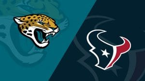 Houston Texans vs. Jacksonville Jaguars Matchup Preview (10/11/20): Betting Odds, Depth Charts, Live Stream (Watch Online)