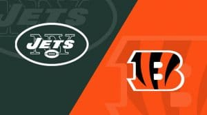 New York Jets at Cincinnati Bengals Matchup Preview 12/1/19: Analysis, Depth Charts, Daily Fantasy