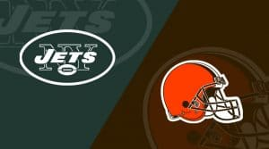 Cleveland Browns at New York Jets Matchup Preview 9/16/19: Analysis, Depth Charts, Daily Fantasy