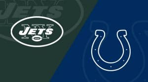 Indianapolis Colts vs. New York Jets 9/27/20: Betting Odds, Depth Chart, Live Stream (watch online)