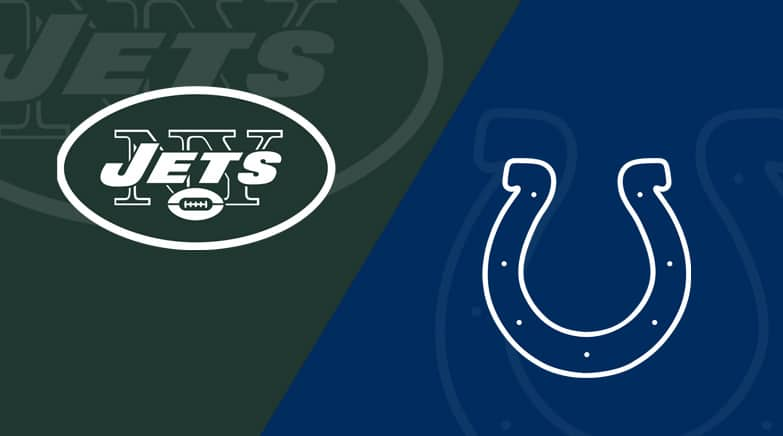 jets vs colts