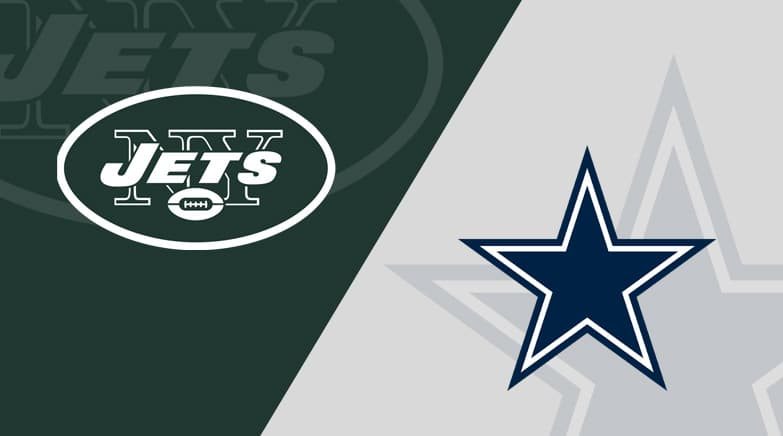jets vs cowboys