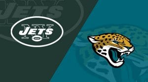 New York Jets at Jacksonville Jaguars Matchup Preview 10/27/19: Analysis, Depth Charts, Daily Fantasy