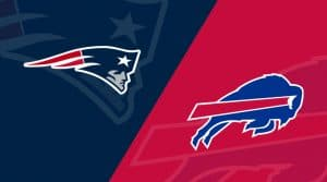Buffalo Bills vs. New England Patriots Matchup Preview (11/1/20): Betting Odds, Depth Charts, Live Stream (Watch Online)