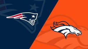 Denver Broncos vs. New England Patriots Matchup Preview (10/18/20): Betting Odds, Depth Charts, Live Stream (Watch Online)