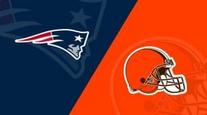 Cleveland Browns at New England Patriots Matchup Preview 10/27/19: Analysis, Depth Charts, Daily Fantasy